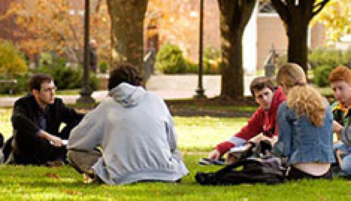 School and University Security Services